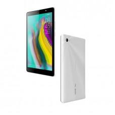 "Tecno TAB 4G LTE - 7"" IPS Screen -32GB ROM / 2GB RAM- 5MP/2MP - 5000mAh -Android 10"