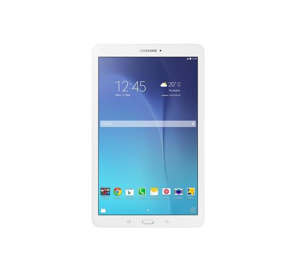 "Samsung Galaxy Tab E 9.6"""