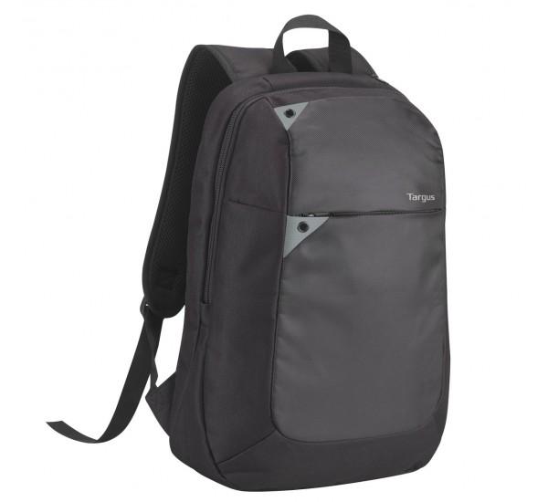 """Targus TBB565 Intellect 15.6"""" Laptop Backpack Bag"""