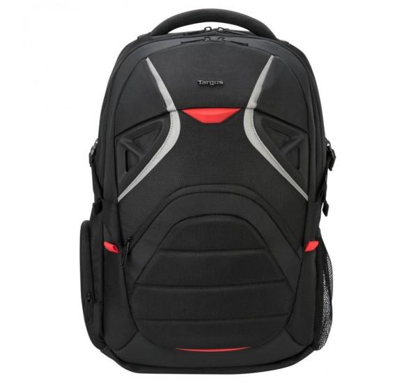 """Targus 17.3"""" TSB900 Backpack Back Bag"""