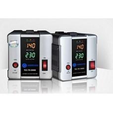 Thermocool TEC 2000VA Digital 2KVA Voltage Stabilizer