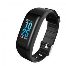Oraimo Tempo 2c - Ofb 12 - Smart Fit Band Bracelet