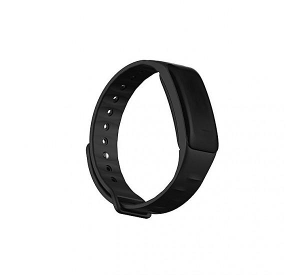 Oraimo Smart Bracelet Tempo OFB-10 Black