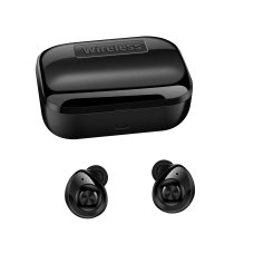 TG T&G 900 TWS True Bluetooth 5.0 Earphone Stereo Bass Wireless Earbuds Sport Headphone IPX5 Waterproof Earbuds
