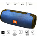 High Power 20W TG 118 Wireless Bluetooth Speaker M..
