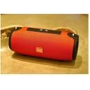 TG125 Waterproof Wireless Bluetooth 4.2 Speaker Su..