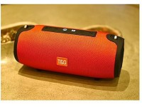 TG125 Waterproof Wireless Bluetooth 4.2 Speaker Su..