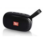 TG-173 Mini Speaker Portable Wireless Bluetooth Sp..
