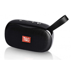 TG-173 Wireless Bluetooth Speaker