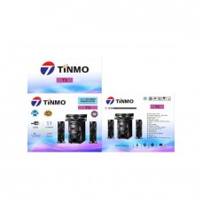 TINMO 3.1CH Bluetooth Home Theater System T3