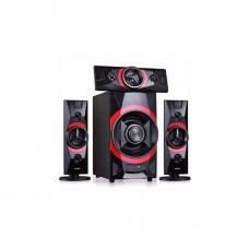 Tinmo T302 Bluetooth Powerful Home Theater System With Super Bass