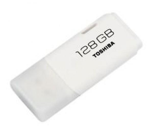 Toshiba 128GB Flash Drive