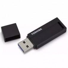 Toshiba Flash drive 16gb