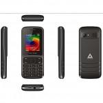Trifone T330 Plus,1'7-Inch, Dual SIM,32MB ROM/RAM,..