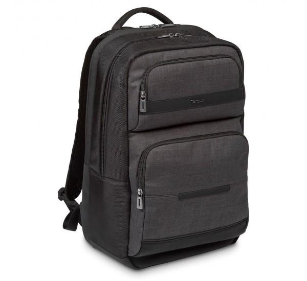 Targus CitySmart TSB912 Advanced Laptop Backpack Bag