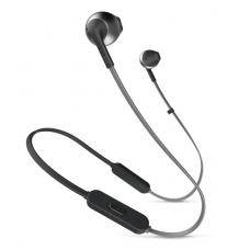 JBL Tune 205BT Pure Bass Wireless In-Ear Headphone