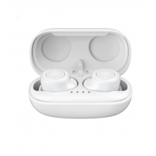 Remax TWS-2S Wireless Bluetooth Earbuds