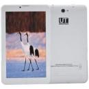 Union Touch U3 3G Phone Tab