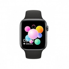 U78 PLUS Smart Watch With Bluetooth, Health Functions