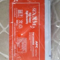 9AH Maxma UPS Battery