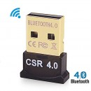 Bluetooth 4.0  USB Adapter CSR Wireless Dongle For..