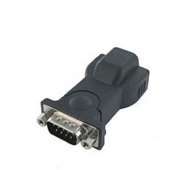 USB to Serial Adapter Converter BF-810
