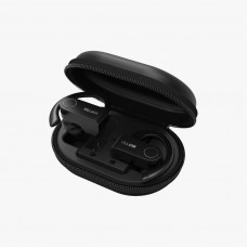Villaon VB672 Bluetooth Earpiece Headset