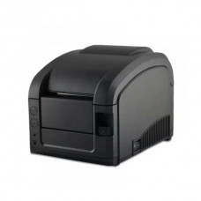 Veeda Thermal Printer r7s