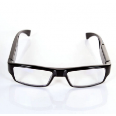 Eyewear Universal Glasses Outdoor Camera Video Recorder Camcorder For Men and Women HD1080P