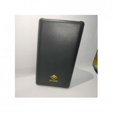 Villaon VP361 Power Bank Super Slim 10000mAh