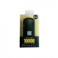New Age 10000mah Virgin Powerbank Newage
