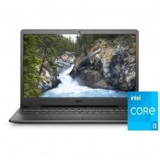 "Dell Vostro 3500 11th Gen, Intel Core i3, 4GB RAM 1TB HDD 15.6"" - FREEDOS"