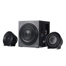 F&D W130BT 2.1 Multimedia Speakers