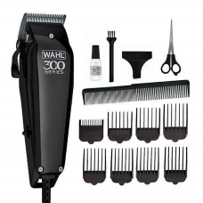 Wahl Home Pro 300 Series Hair cutting Clipper Kit