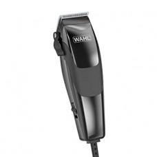 Wahl Sure Cut - Hair Cutting Clipper Kit