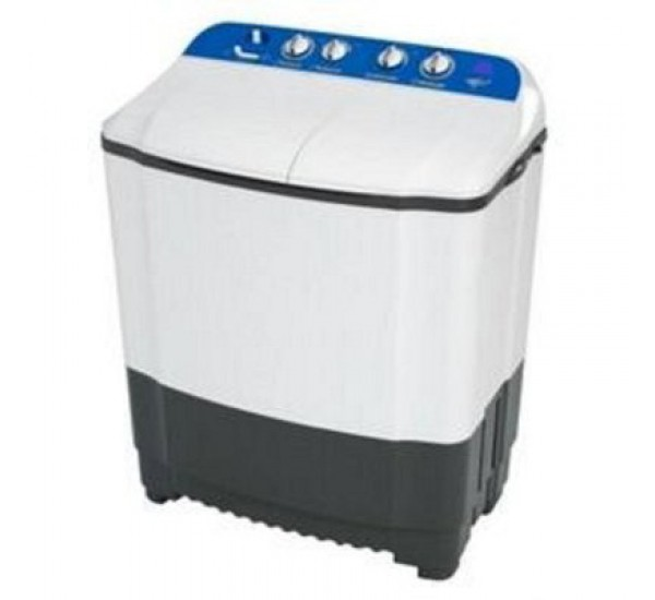 Hisense 7.2KG WSJA 751 Top Loader Washing Machine