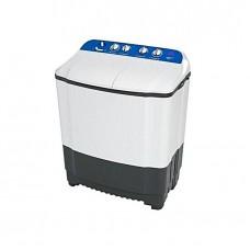 Hisense Twin Tub Washing Machine - 10 Kg - WM-101WSKA 10kg