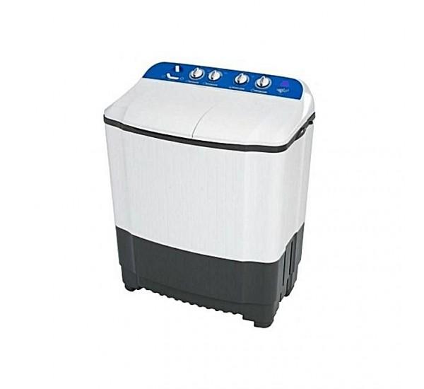 Hisense Twin Tub Washing Machine - 10 Kg - WM-101WSKA