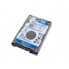 Western Digital 500GB SATA Laptop Hard Drive