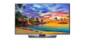 LG webOS TV 32'' 32LF630T