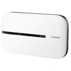 Huawei WIFI 3 4G LTE Router Mobile E5576-855 Hotspot Wireless Modem