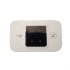 Wireless Mobile WIFI Pro 4G LTE, 5G Universal Modem