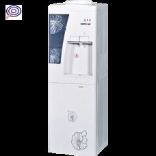 Restpoint RP-WS40 Water Dispenser Rest Point