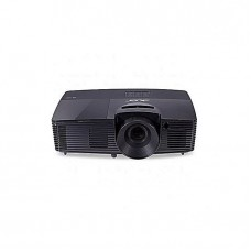 Acer X118H 3600 Ansi Lumens Brightness Dlp Projector