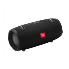 JBL Xtreme 2 Portable Bluetooth Wireless Speaker
