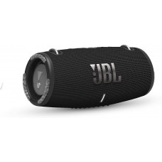 JBL Xtreme 3 Portable Bluetooth Speaker With Powerful Sound and deep bass, IP67 Waterproof, 15 Hours of Playtime, powerbank, JBL PartyBoost for Multi-Speaker Pairing