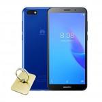 Huawei Y5 Lite 5.45-Inch HD+ (1GB, 16GB ROM) Andro..