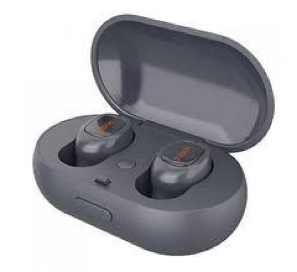 Yison Tws T1 True Wireless Earbuds Bluetooth Earpiece