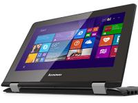 Lenovo Yoga 300-11IBR - I..