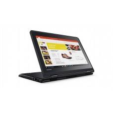 "Lenovo Thinkpad Yoga 11E (3rd Gen) 11.6"" Convertible Ultrabook"